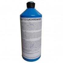 Riwax® C3 Lackreiniger / Paint Cleaner 1 kg