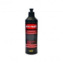 ALTUR A70 Fast 500g - heavy cut rubbing compound