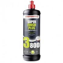 Menzerna Super Finish Plus 3800 1l - show car finish