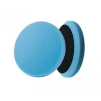 Menzerna Wax Foam Pad Blue 180mm