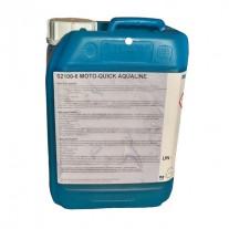 Riwax® Moto Quick Aqualine, Prewash & Car Engine Cleaner, Self-Emulsified, 6KG, 02100-6