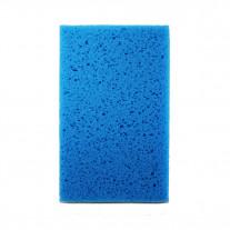 Riwax® Multipurpose Sponge Tensile Blue 150x90x50 mm