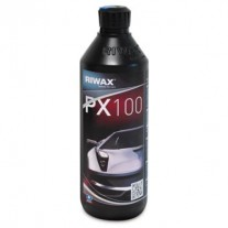Riwax® PX100 High Performance Polishing Compound, 500G, 01420-1