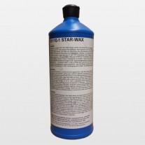 Riwax® Star Wax, All In One [Clean, Polish & Wax], 1L, 01110-1