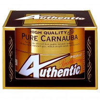 Soft99 Authentic Premium 200g 10162 - High quality pure Carnauba