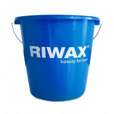 Riwax bucket