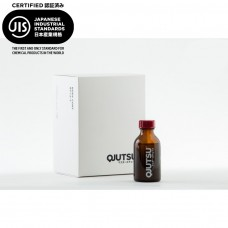 QJUTSU Body Coat 100 ml
