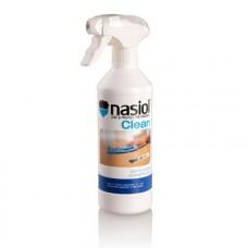 Nasiol Clean 500 ml - universal pre cleaner