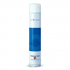 Bilt Hamber Dynax S50 750 ml