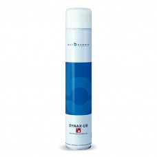 Bilt Hamber Dynax-UB 750 ml