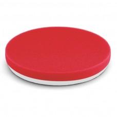 Polishing sponge Flex PS-R 160