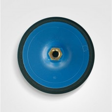 Riwax® Disc Pad M14, Velcro, 150MM, 05520