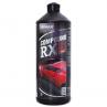 Abrasiivne poleerimispasta Riwax RX 01