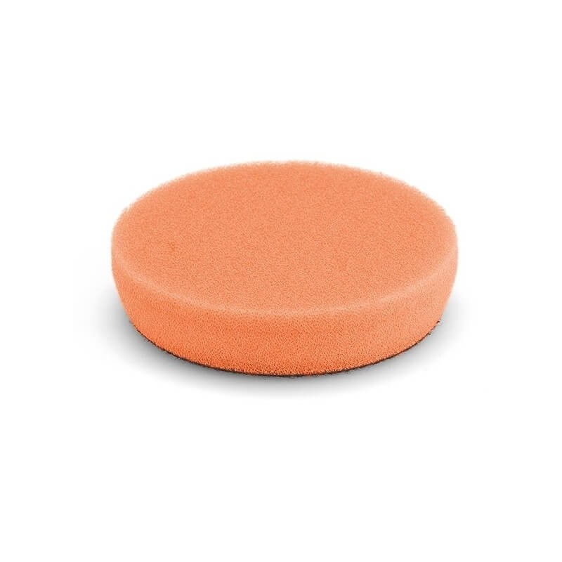 Polishing sponge Flex PS-O 80